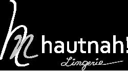 Hautnah Logo